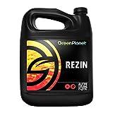 NEW Green Planet Nutrients REZIN 32oz Quart/Liter REZIN
