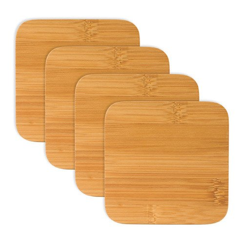 True Fabrications Bamboo - 5