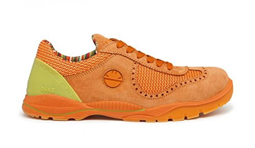 Jet S1p Src 47 Chaussure Orange