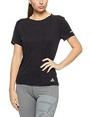 adidas Women's CG2020 Run T-Shirt