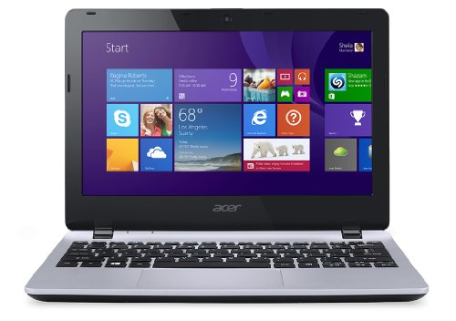 Comparison of Acer Aspire (E3-111-C5GL) vs Acer Aspire 5 Business Flagship (Acer Aspire)