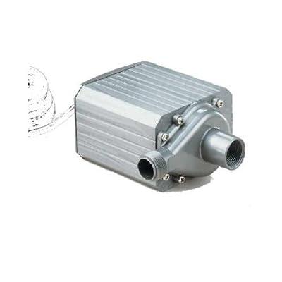 Danner Manufacturing 02523 Supreme 350-GPH Magnetic Drive Pump