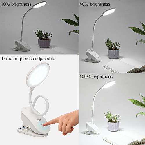 Buy led lamp home battery
