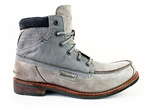 Caterpillar Men's James 6″ Boot