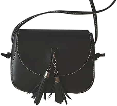 1447eef33dac Shopping Leather or Rubber - 4 Stars & Up - Handbags & Wallets ...