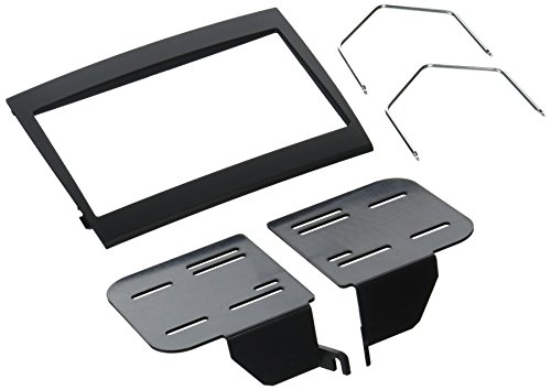 scosche-dash-kit-for-2004-2006-pontiac-gto-double-din-kit