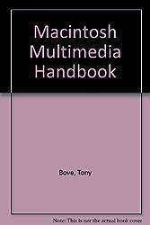 Que's Macintosh Multimedia Handbook