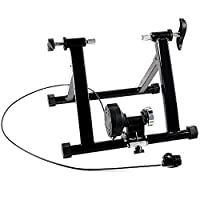 Exercise Bike Accessories Product