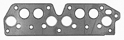 MAHLE Original MS15530 Intake and Exhaust Manifolds Combination Gasket