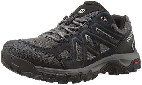 Salomon Men s Evasion 2 Aero Hiking Shoe