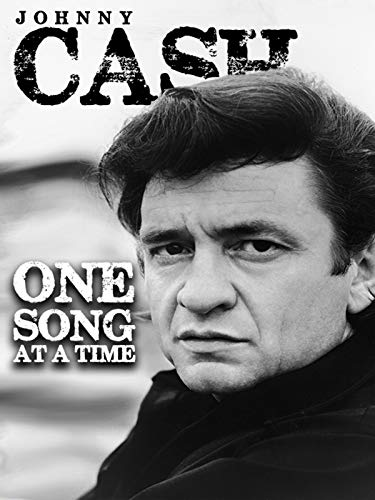 Johnny Cash: One Song at a Time