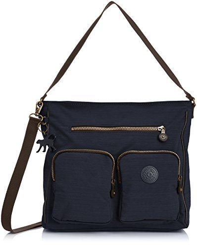 Kipling Women's Syro Mosaic Glass Pr by Kipling