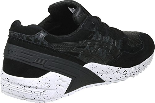 Sight Scarpa Asics Asics Gel black Gel YIwqHItx