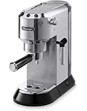 Delonghi Premium Pump Coffee machine, 15 Bar
