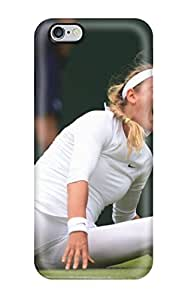 1526969K11254230 Iphone Case - Tpu Case Protective For Iphone 6 Plus- Victoria Azarenka Pictures
