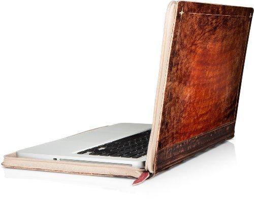 twelve-south-rutledge-bookbook-for-macbook-artisan-leather-book-case-sleeve-for-13-inch-macbook-pro-