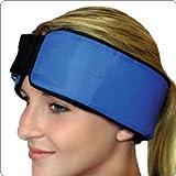 Headache RelieverTM