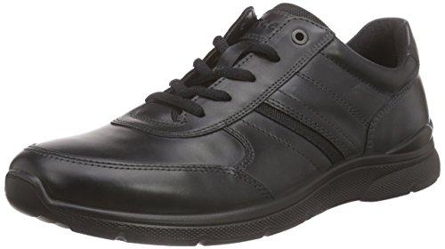 ECCO Herren Irving Shoe