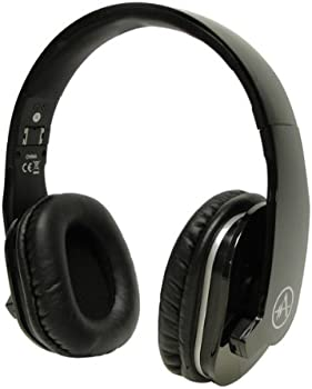 Andrea SB-805B Wired Headphones