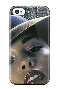 4/4s Perfect Case For Iphone - GgsuVLV10245hALFu Case Cover Skin