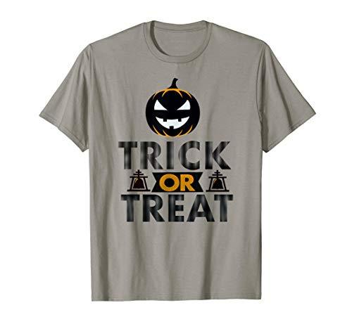 Riverside California Halloween T-Shirt