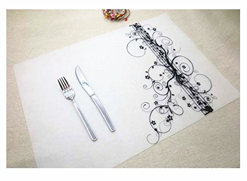 4pc-large-size-silicone-gel-place-mat-for-great-dinning-experience-heat-resistance-and-water-proof-n