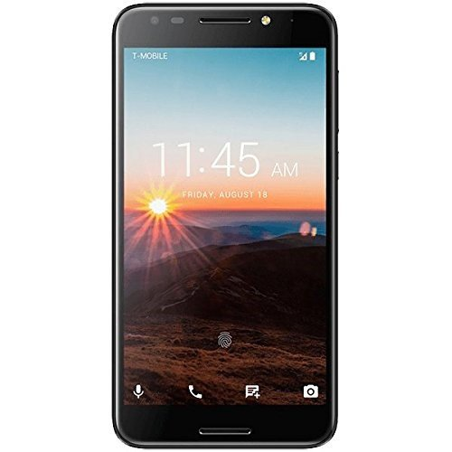Rent to Own Alcatel Revvl Smartphone For T-Mobile ,Lease to Own Alcatel  Revvl Smartphone For T-Mobile,Alcatel Revvl Smartphone For T-Mobile  Financing,