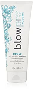 blowpro Blow Up Daily Volumizing Conditioner, 8 fl. oz.