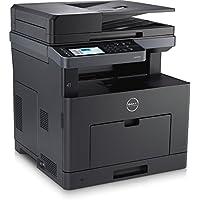 Dell S2815dn Mono Laser Printer Smart 40