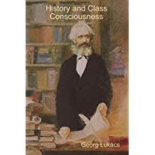 History and Class Consciousness