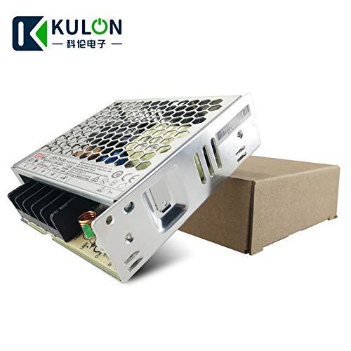Utini Original LRS-75-24 Single Output 75w 24v 3.2A Power Supply 24V LRS-75
