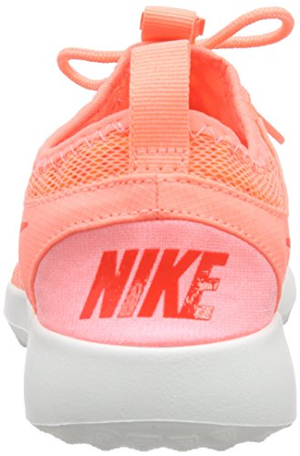 da Basse Crimson Scarpe Donna Bright Ginnastica Pink Juvenate NIKE Atomic vnSxqEFFH