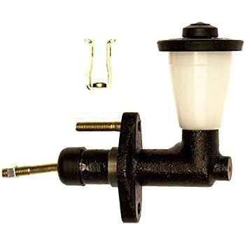 EXEDY SC878 Clutch Slave Cylinder