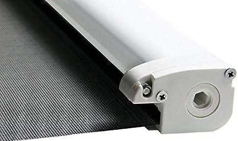 LTGEM /Étui De Transport Rigide En EVA Compatible Avec Chargeur De Batterie Automobile NOCO G7200