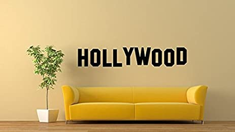 Amazon.com: Hollywood Sign California Los Angeles city of angels ...