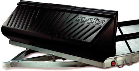 caliber-13401-poly-shield-iii-slush-rock-s-hield-13401