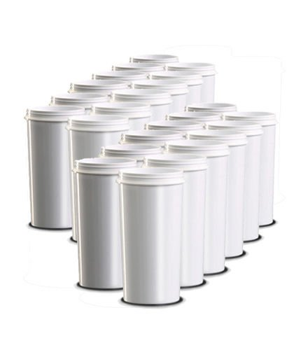 Zero Water Replacement Filters 5 Stage Dual Ion Exchange Filters (24 Pack) New __#pricebreak-deals by ZeroWater