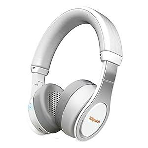 Audeze Sine Dx On-Ear | Open Back Headphone | Open Back | B-Stock