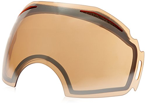 Oakley Airbrake Replacement Lens, Black - Shops Uk Oakley