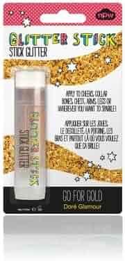Glitter Stick - Go for Gold