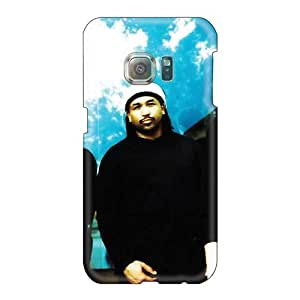 Durable Hard Phone Cover For Samsung Galaxy S6 With Provide Private Custom Attractive Dave Matthews Band Pictures RitaSokul