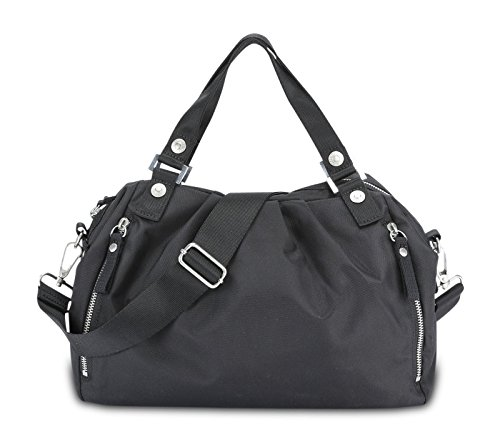 cm amp; à Cotton Noir Candy Sac main Lucy Gina 34 George Uq7p11