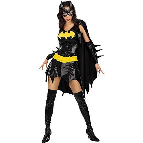 with Sexy Superhero Costumes design