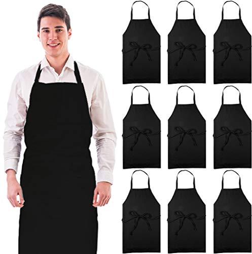 commercial apron - 7