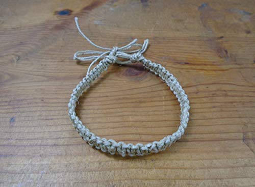 10 best anklet rope material for 2020