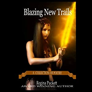 Blazing New Trails Audiobook