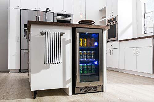 Buy built in refrigerator 2017