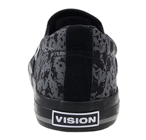 Vision Women's Trainers 2JE4IS6vR