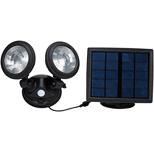 Westinghouse Solar Flood Light