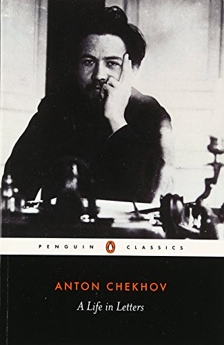 an analysis of cherry orchard symbolism A summary of symbols in anton chekhov's the cherry orchard learn exactly what happened in this chapter, scene, or section of the cherry orchard and what it means.